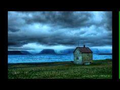 Brain Sync - Deep Meditation [Music + Theta Waves] [Kelly Howell] (+play...