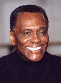 Arthur Mitchell, born March 27, 1934, is an African-American dancer and choreographer who created the first African-American classical ballet company, Dance Theatre of Harlem.