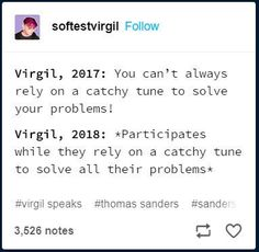 Basically memes and stuff I found online about the sander sides. I do… # Humor # amreading # books # wattpad Thomas Sanders, Sander Sides, Thomas And Friends, Markiplier, Deceit, Youtubers, Fandoms, Character Development, Hilarious