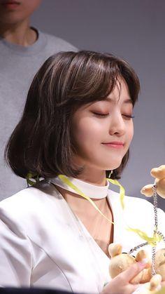 Leader Twice, Twice Fanart, Jihyo Twice, Together Forever, Most Beautiful Women, Kpop Girls, Girl Crushes, Idol, Chibi