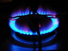 Soaring energy costs changing the nature of debt - Debt Advice Blog, Debt Help and Advice