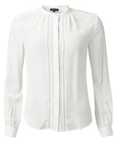 MQ - Pernilla blouse 299 kr REA