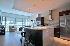 Residences available at The Martin. Contact us for details.  #vegas