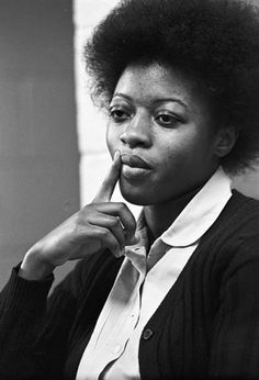 Charged with the 1974 murder of a white jailer, Joan Little was ultimately acquitted on Aug. 15, 1975. Her defense claimed that Little, who was in prison at the time, had stabbed the jailer with an ice pick in defense when he assaulted her sexually. Little became the first woman in the United States, regardless of race, to be acquitted using the defense that she used deadly force to prevent sexual assault.
