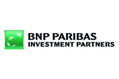 Logo BNP Bnp, Investing, Logos, Logo