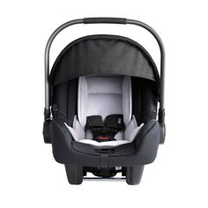 On the go with baby? Travel is a breeze with the Nuna Pipa Infant Car Seat, or browse other baby gear from giggle.