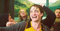 Harry Potter Quiz: The Ultimate Hufflepuff Quiz Harry Potter Quiz, Harry Potter Tumblr, Harry Potter Pictures, Harry Potter Quotes, Harry Potter Universal, Harry Potter Characters, Lily Potter, Cedric Diggory Aesthetic, Twilight