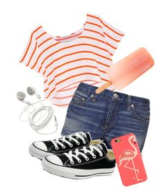 """Untitled #13"" by simplyabookworm ❤ liked on Polyvore"
