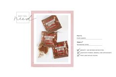 Why You Need: Four Sigmatic | Free People Blog #freepeople
