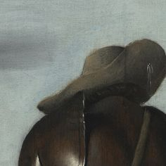 The Birth of the Netherlands - Exhibitions – past - What's on - Rijksmuseum Netherlands, Amsterdam, Birth, Archive, War, Painting, The Nederlands, The Netherlands, Painting Art