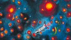 space art - Google Search