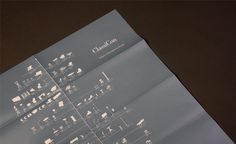 Salone del Mobile 2010 invitations | Design | Wallpaper* Magazine: design, interiors, architecture, fashion, art
