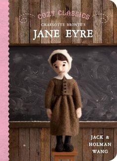 Cozy Classics: Jane Eyre by Jack Wang,http://www.amazon.com/dp/1927018315/ref=cm_sw_r_pi_dp_xVINsb1E7G32J57J