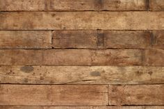 Konfigurierbares Motiv; Livingwalls Fototapete 470703 #industrial #style #chic #holz #stein #tapete #industrie #look #ascreation