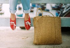 https://flic.kr/p/a6zn7G   giày đỏ đi bụi   • Camera: Zenit ET • Film: Fuji Superia 200 • Popular interesting   Blog   Tumblr College Guys, Amai, Lomography, Senior Girls, Photography Poses, Straw Bag, How Are You Feeling, Homeschool, Christianity