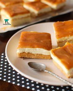 feed_image Tortellini, Tiramisu, Waffles, Pie, Cooking, Breakfast, Ethnic Recipes, Food, Cakes