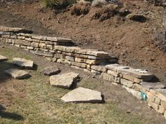 for railroad ties safety getFUN lawn and garden ideas