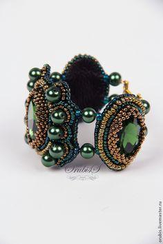 0dd6fbc2b6f0cea53e3bddc3c2yf--ukrasheniya-emerald.jpg (512×768)