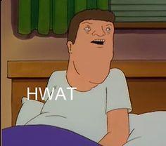 Rick and Morty Meme Stash | Dank Memes Amino