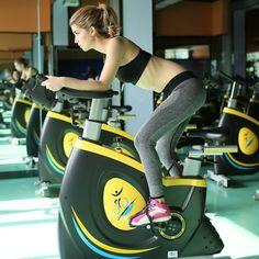 Yoga PantsTight Sport Pants for Women Fitness Sports Yoga Pants Running Long Trousers Leggings P019