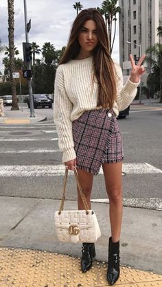 Find More at => http://feedproxy.google.com/~r/amazingoutfits/~3/ErPa8TQicAk/AmazingOutfits.page