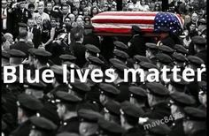 An Open Letter to the Men and Women of the Police Force - Writtalin Cop Wife, Police Wife Life, Police Family, Police Quotes, Police Lives Matter, Leo Love, All Hero, Thin Blue Lines, Law Enforcement
