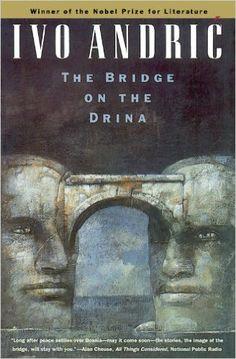 The Bridge on the Drina (Phoenix Fiction): Ivo Andríc, Lovett F. Edwards…