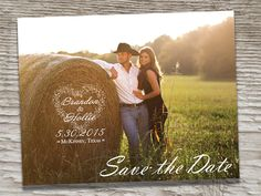 Reserved only for BAILEY 75 M  Wedding Save The by SAEdesignstudio