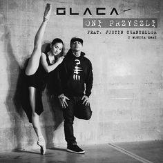 #zangalbum #ballet #ballerina #oniprzyszli #justinchancellor #glaca #blackandwhite #respect #respectzang