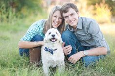 20 of the Best Engagement Photo Ideas Ever