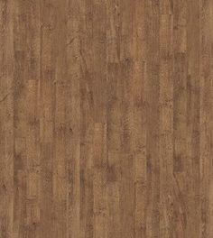 Parquet texture  Textures Texture seamless | Shabby raw wood parquet texture ...