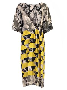 Dries Van Noten Dress - $861