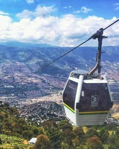 Medellin Colombia, Cities, Historia, Hipster Stuff