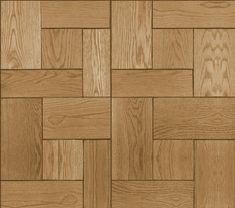 Wooden Floor Texture for Stylish Eco Friendly House Design Wooden Floor Texture, Wood Plank Texture, Tiles Texture, Wood Planks, Black Wood Floors, Timber Flooring, Hardwood Floors, Kitchen Flooring, Floor Patterns