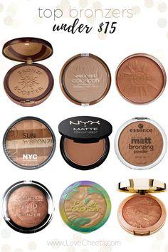 Make-up-Hersteller Zeit Make-up-Prüfung. Make-up Pinsel Cup Holder; Make-up-Org Dupe Makeup, Best Drugstore Makeup, Drugstore Makeup Dupes, Makeup Cosmetics, Best Makeup Products, Makeup Brushes, Best Highlighter Makeup, Tan Skin Makeup, Makeup Geek