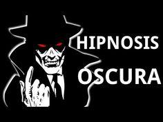 ¿VIOLACIONES Y ROBOS CON HIPNOSIS? Peligros de la hipnosis (2/2) - YouTube
