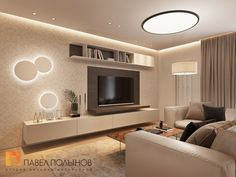 42 Trendy Home Decored Apartment Shelving Units New Living Room, Living Room Modern, Living Room Designs, Modern Basement, Trendy Home, Trendy Bedroom, Bedroom Modern, Home Interior Design, New Homes