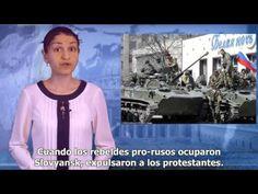 Noticias Católicas Gloria.TV : 8 de marzo 2016. / Español.