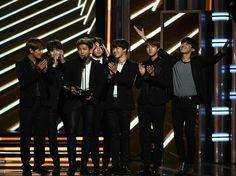 Estoy tan orgullosa de ellos 😍😍
