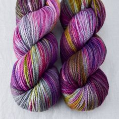 Zombie Prom - - Babette – Miss Babs Zombie Prom, Yarn Stash, Chunky Yarn, Colour Schemes, Knitting, K2, Crafts, Zombies, Formal Wear