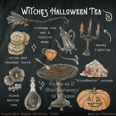 Witchcraft Spell Books, Wiccan Spell Book, Wicca Witchcraft, Witch Spell, Magick, Samhain Halloween, Witchcraft For Beginners, Hedge Witch, Eclectic Witch