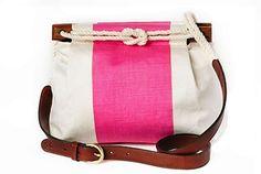 PURSELADYTOO - Kiel James Patrick Brant Point Handbag, $148.00 (http://www.purseladytoo.com/kiel-james-patrick-brant-point-handbag/)