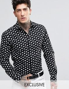 46 best outfit 2 man images on Pinterest   Man fashion, Man style ... ddc8ea4027