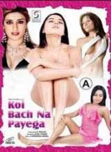 Koi Bach Na Payega (2004) Hot Adult Movie online | Full Movie Watch Online