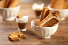 Bay biscuits || Maru Botana