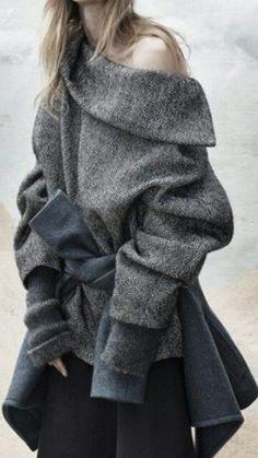 gray blue black
