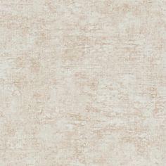 cerato - copper wallpaper | Designers Guild