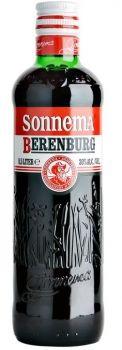 Sonnema Berenburg 30 % vol 1 Liter - zu finden bei hollandproducten.com