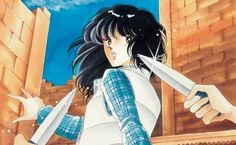 Viz Media Sets 'Red River' Manga Sale