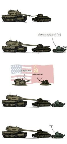 Tanks problems Awesome Super 10 мифов о з. Military Jokes, Army Humor, Army Memes, Funny Car Memes, Funny Video Memes, World Of Tanks, Funny Images, Best Funny Pictures, Stereotypes Funny